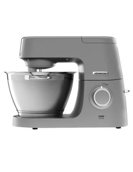 Accessoires robot Kenwood Kitchen Machine KVC5401S