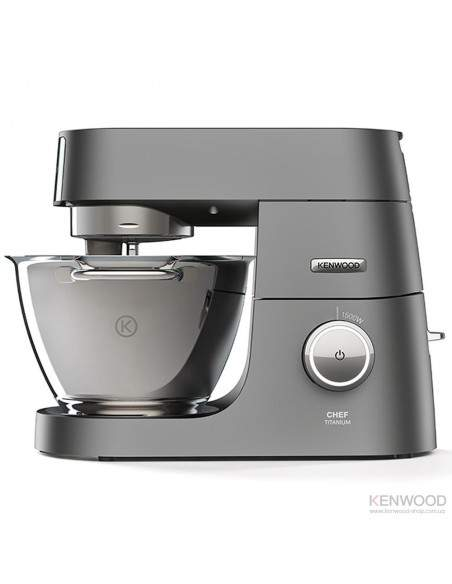 Accessoires robot Kenwood Kitchen Machine KVC7300S