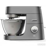 Accessoires robot Kenwood Kitchen Machine KVC7300S