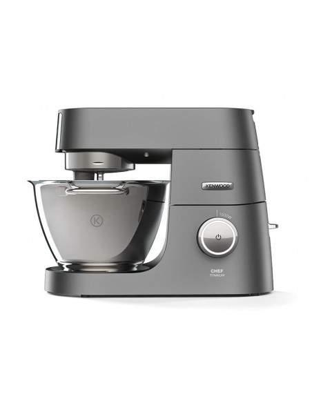 Accessoires robot Kenwood Kitchen Machine KVC7320S