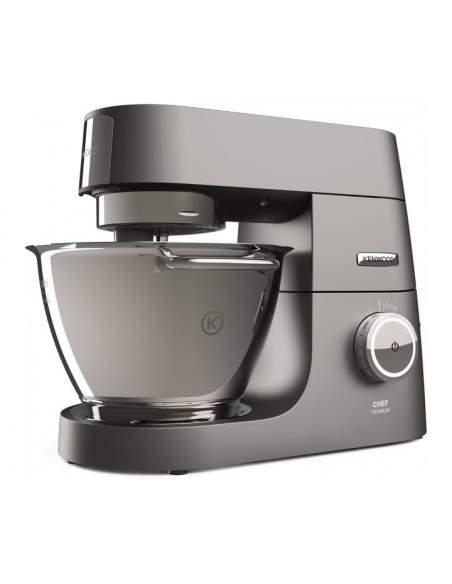 Accessoires robot Kenwood Kitchen Machine KVC7411S