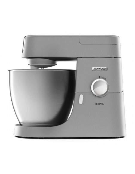 Accessoires robot Kenwood Kitchen Machine XL KVL4100S
