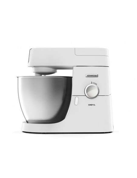 Accessoires robot Kenwood Kitchen Machine XL KVL4100W
