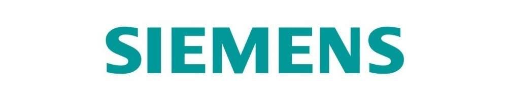 Distinta ICMI211.BK