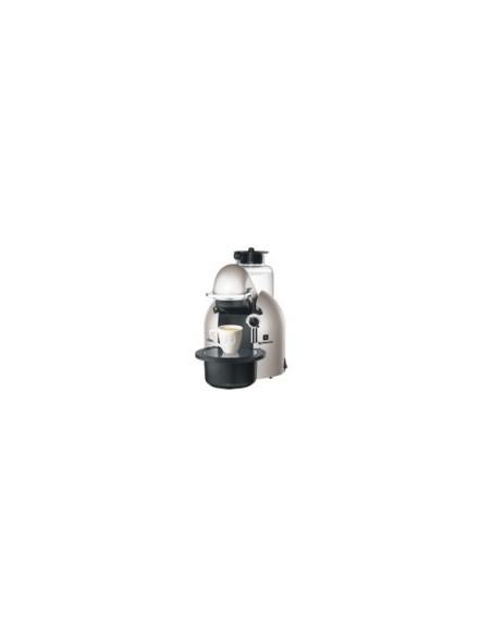 ROBOT CAFE KRUPS