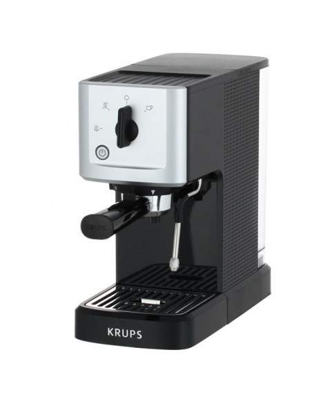 EXPRESSO XP3