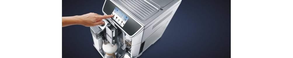 Condensateur micro-ondes