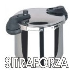 AUTOCUISEUR SITRAM SITRAFORZA / SITRAMAX