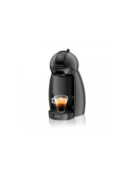 DOLCE GUSTO PICCOLO KRUPS KP100A10/HG3