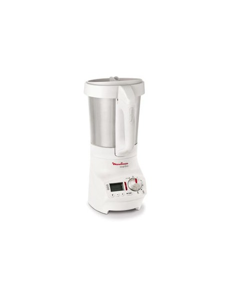 BLENDER SOUP & CO MOULINEX LM904110