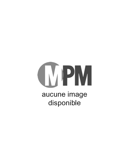 ASPIRATEUR BALAIS DELONGHI