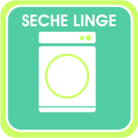 categorie seche linge