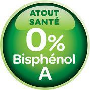 garantie sans bisphenol