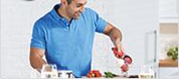 ustensiles de cuisine zyliss